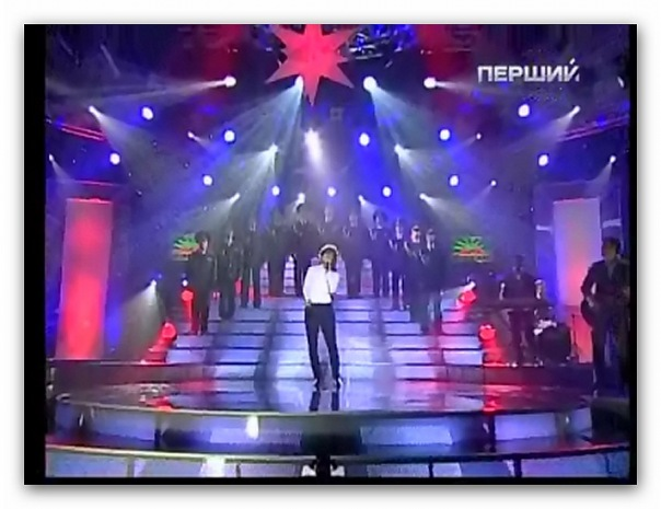 http://cs11035.vkontakte.ru/u94979882/128538000/x_bfeb8600.jpg