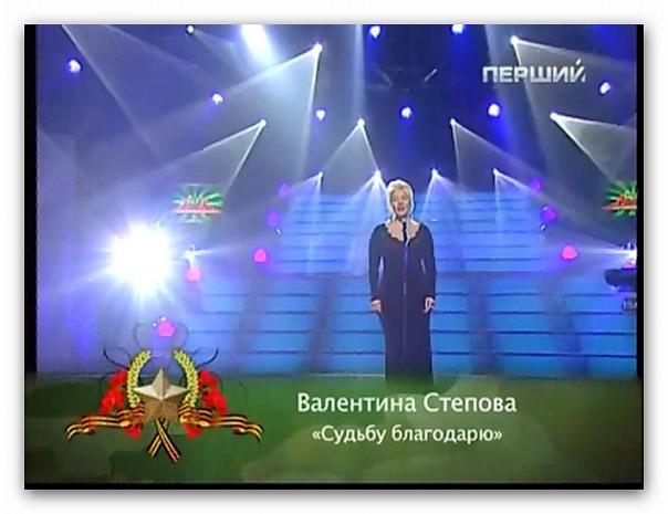 http://cs11035.vkontakte.ru/u94979882/128538000/x_c3379ef2.jpg