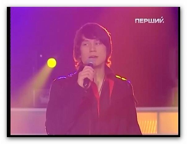 http://cs11035.vkontakte.ru/u94979882/128538000/x_d209e9f4.jpg