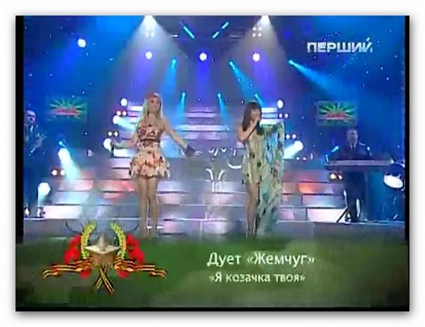 http://cs11035.vkontakte.ru/u94979882/128538000/x_e642197b.jpg