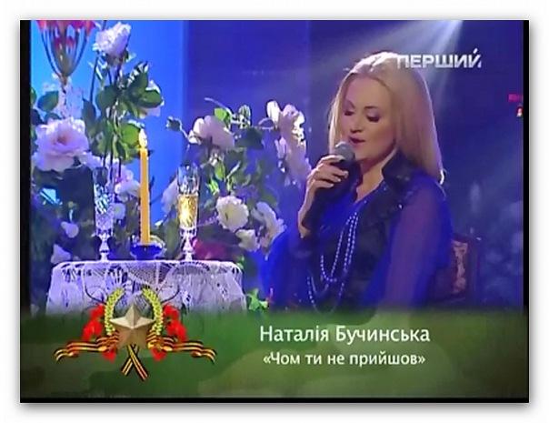 http://cs11035.vkontakte.ru/u94979882/128538000/x_ec7c3754.jpg