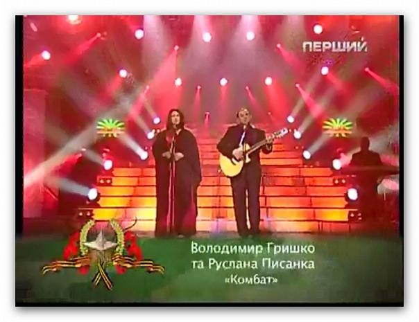 http://cs11035.vkontakte.ru/u94979882/128538000/x_ef4fff45.jpg