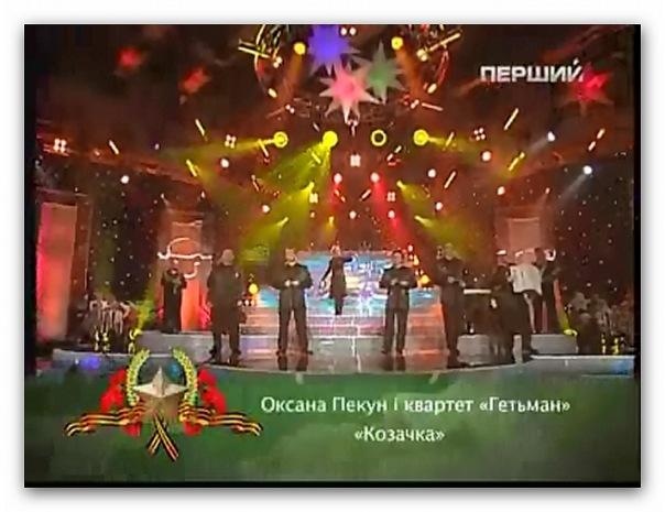 http://cs11035.vkontakte.ru/u94979882/128538000/x_f01b90c4.jpg