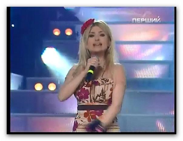 http://cs11035.vkontakte.ru/u94979882/128538000/x_f1d5fcb6.jpg