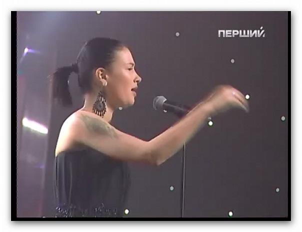 http://cs11035.vkontakte.ru/u94979882/128538000/x_f29e34ed.jpg