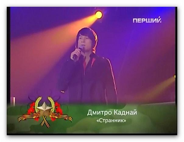 http://cs11035.vkontakte.ru/u94979882/128538000/x_f363ad66.jpg