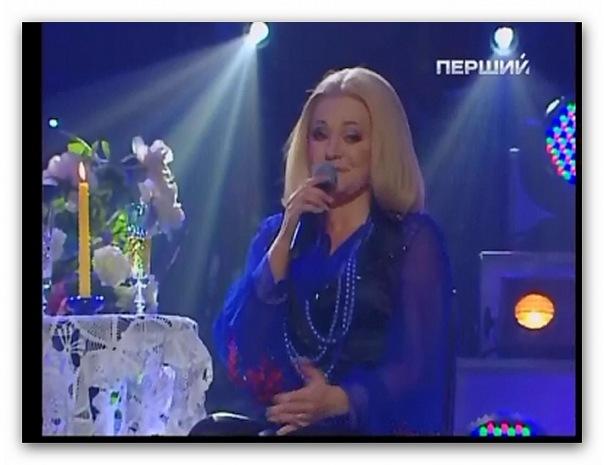 http://cs11035.vkontakte.ru/u94979882/128538000/x_f416c595.jpg