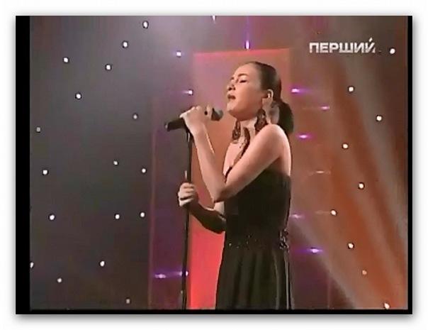 http://cs11035.vkontakte.ru/u94979882/128538000/x_f8b59074.jpg