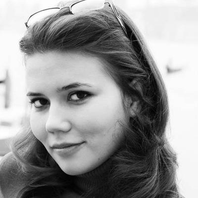 Оксана Колосова, 10 июля , Киев, id6429701