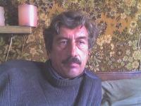 Владимир Янчук, 10 декабря , Сергиев Посад, id106385581