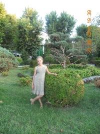 Анютик Качарава, 20 июля , Новокузнецк, id120470684
