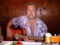 Александр Кашинцев, 25 июня , Новосибирск, id149846528