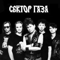 Сергей Батраков, 18 августа 1988, Пенза, id160373806