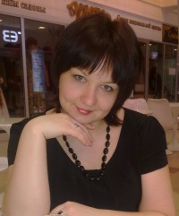 Елена Клоченкова, Атырау