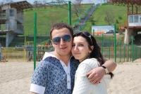 Инна Никитюк, 15 июля , Киев, id66863424