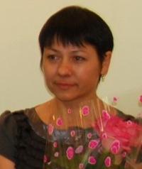 Галина Панченко, 9 мая , Москва, id68994448