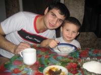 Фикрат Талыбов, id104236252