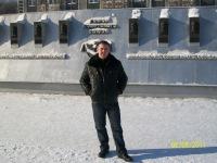 Ильмар Сарлабаев, 8 сентября 1986, Белово, id128542606