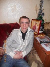 Николай Никитин, 25 августа 1989, Чебоксары, id130317088