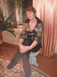 Марина Аверина, 6 февраля , Киев, id163027536