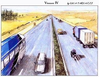 Vixxen IV