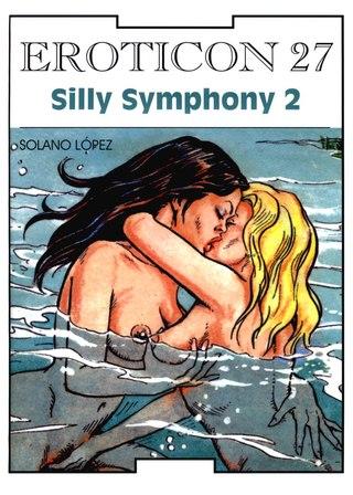 Silly Symphony 2
