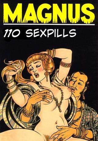 110 Sexpills