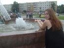 Дарья Одинокина фото #49