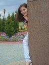 Дарья Одинокина фото #29