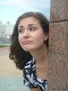 Дарья Одинокина фото #28
