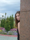 Дарья Одинокина фото #30