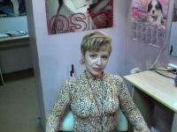 Ольга Губанова, 2 июня , Минск, id156763389