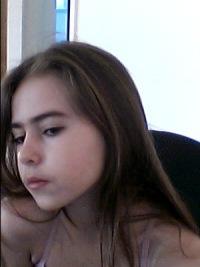 Мария Лазаридис, 14 октября , Минск, id158814472