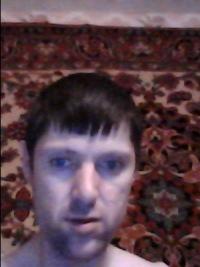Виктор Пидконов, 8 января 1971, Полярный, id165762280