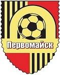 http://cs11038.vkontakte.ru/u26826267/66761546/x_06659222.jpg
