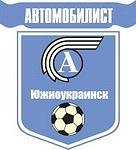 http://cs11038.vkontakte.ru/u26826267/66761546/x_788ea514.jpg