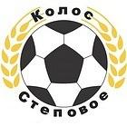 http://cs11038.vkontakte.ru/u26826267/66761546/x_7b6d220e.jpg