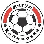 http://cs11038.vkontakte.ru/u26826267/66761546/x_ce6620cd.jpg