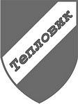 http://cs11038.vkontakte.ru/u26826267/66761546/x_e0c1cd4f.jpg