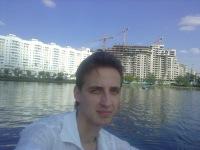 Иван Бакуткин, 24 июня , Бобруйск, id35133878