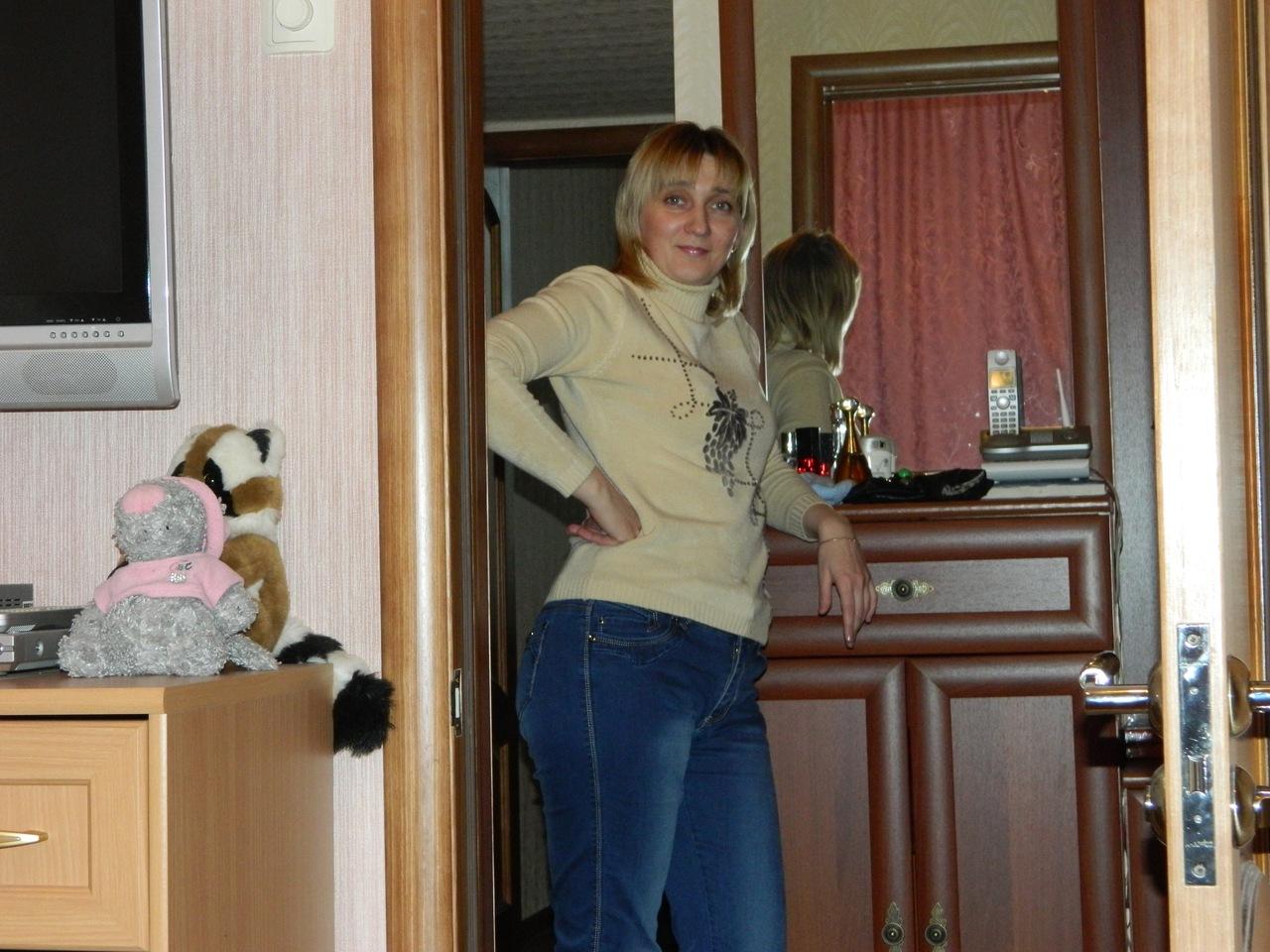 Наталья Зубарева, Орехово-Зуево - фото №2