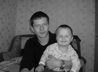 Павел Никишин, 21 декабря , Хабаровск, id42037798