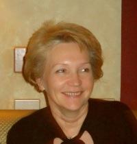 Татьяна Коновалова, 21 апреля , Архангельск, id63894790