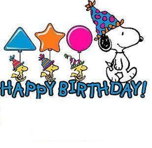 happy birthday to esky dee s son january 14 tennis planet me rh tennisplanet me happy birthday song clipart happy birthday son in law clipart