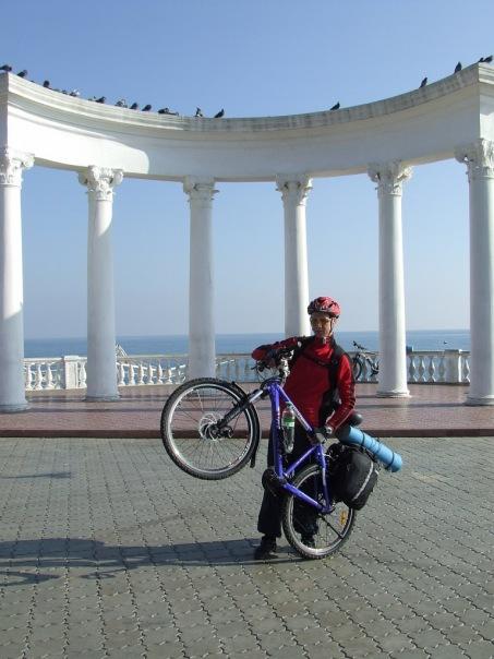 http://cs11038.vkontakte.ru/u85767772/120943073/x_023c0fa3.jpg