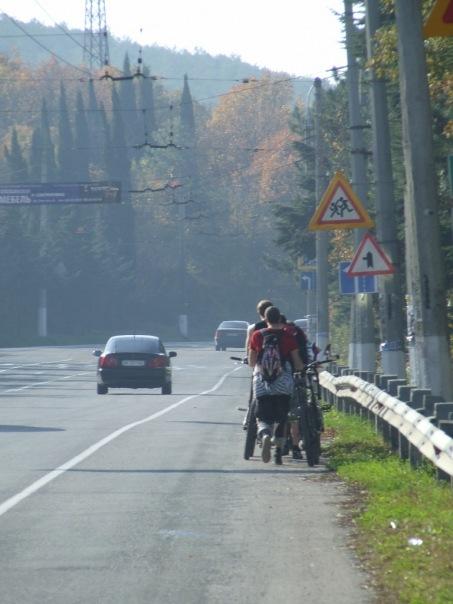 http://cs11038.vkontakte.ru/u85767772/120943073/x_b9a62f10.jpg