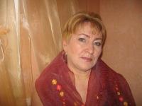 Люда Ермакова, 15 февраля 1990, Чайковский, id99488485