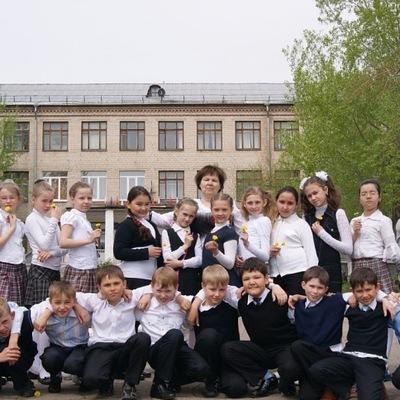 Никита Новиков, Магнитогорск, id53698061