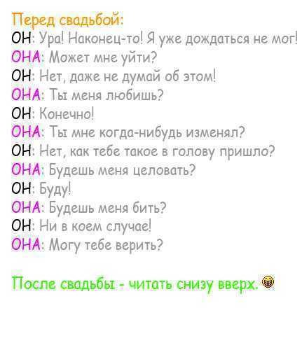 толковый словарь русского языка для начальной школы с иллюстрациями купить в спб