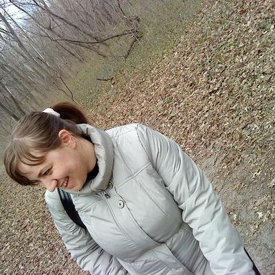 Татьяна Шевченко, 29 марта , Астрахань, id91574294